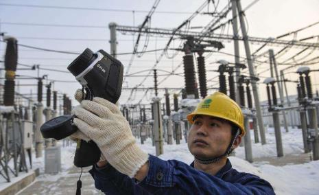 发电厂及电力系统专业