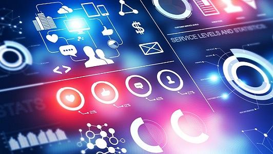 电子与信息技术专业