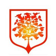 贵州盛华职业学院