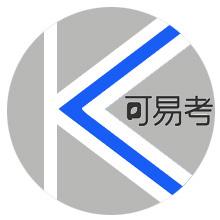 榕江县民族职业技术学校